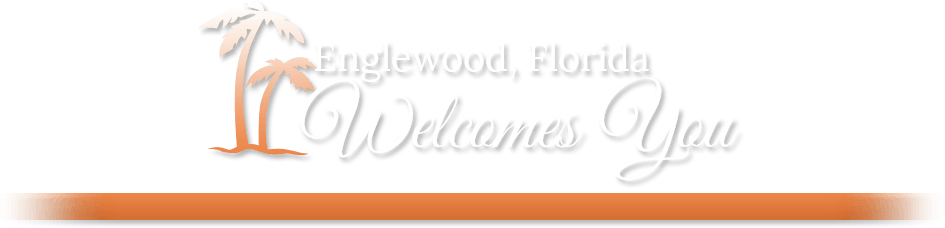 Englewood Florida Welcomes You