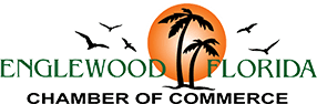 Englewood Florida Chamber of Commerce
