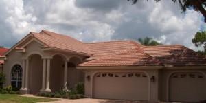 Description Of Kirkey Roofing Inc.