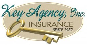 Key Agency