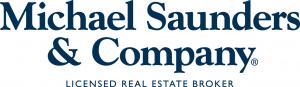 Website of Michael Saunders & Co.-Mary Jo Claudius-Realtor®