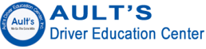 Website of Ault's Driver Education Center
