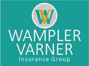 Wampler Varner Insurance Group
