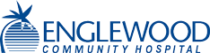 Englewood Community Hospital logo