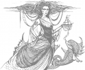 Manasota Mystique