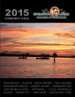Englewood Community Guide 2015