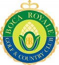 Boca Royale Logo