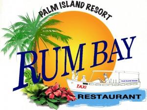 Rumbay Logo