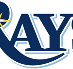 Tampa Rays