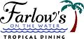 Farlow's Logo