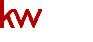Website of Keller Williams Realty Gold