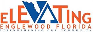 Website of Elevating Englewood Florida, Inc.
