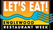 Let's Eat Englewood Restaurant Week