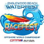 Englewood Beach Waterfest Racefest
