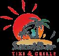 SandBar Tiki & Grille logo