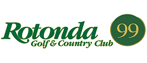 Rotonda Golf Country Club Logo
