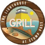 The Lighthouse Grill
