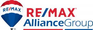 Website of Re/Max Alliance Group - Oskar Nuut