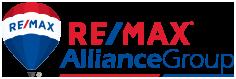 Website of Re/Max Alliance Group-Karin Dubbs, Realtor