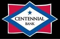 June Business Card Exchange-Centennial Bank & Lemon Bay Conservancy