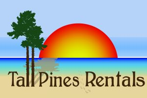 Tall Pines Realty / Rentals - Englewood Chamber