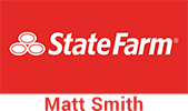 State Farm Matt Smith