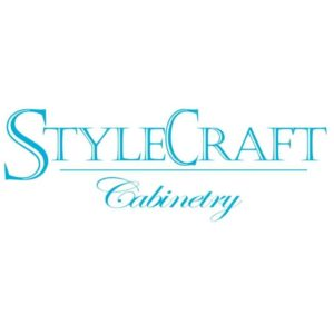 Website of Stylecraft Cabinetry