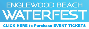 Englewood Beach Waterfest - Click here to purchase event tickets