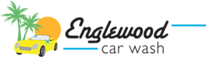 Website of Englewood Car Wash