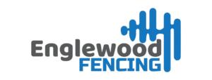 Website of Englewood Fencing