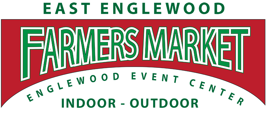 East Englewood Farmers Market