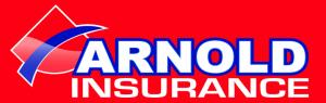Arnold Insurance logo