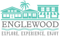 Englewood Explore Experience Enjoy
