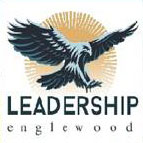 Leadership Englewood