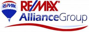 Website of ReMax Alliance Group-Anneliese Ostrowe