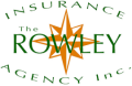 The Rowley Insurance Agency Inc. logo