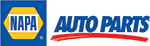 Suncoast Auto Parts - NAPA