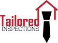 Tailored Inspections logo