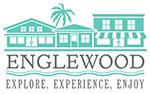 Englewood CRA Logo