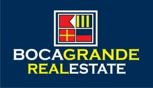 Website of Boca Grande Real Estate - Ralph Dilena, Jr