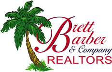 Website of Brett Barber & Company - John Mead