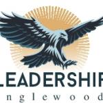 Leadership Englewood
