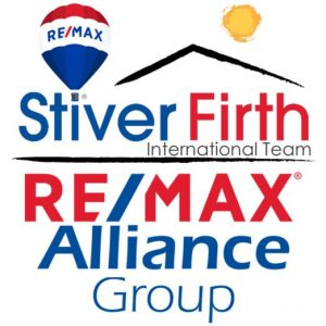 Website of Re/Max Alliance Group - Sandy Strickler