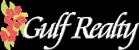 Website of Diane Crosby-Trott Real Estate Appraiser