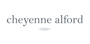 Website of Cheyenne Alford Photography