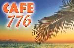 Cafe 776