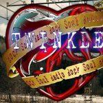 Twinkle - Rock Soul Radio logo