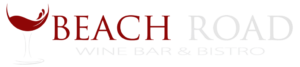 Beach Road Wine Bar and Bistro