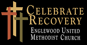 ENGLEWOOD COMMUNITY CELEBRATE RECOVERY