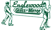 Englewood Glass & Mirror